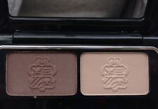 3 PACK BORGHESE SHADOW MILANO DUALE PALERMO PLUM / PLUM MIST UNBOXED