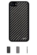 Simply Carbon fiber Phone Bumper Case for Apple iPhone 6 Plus Exclusive To Uk
