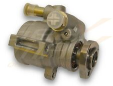 Power Steering Pump for VW Caddy Golf Jetta Passat Polo Sharan Vento //DSP486//
