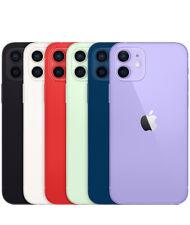 Apple iPhone 12 - 64gb-Desbloqueado-Sellado De Fábrica-Garantía De Fábrica