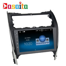 """10.2"""" 2+16G Android 7.1 Radio for Toyota Camry Stereo Car GPS Navigation"""