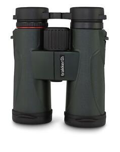 Trakker Optics 10x42 Binoculars / Carp Fishing