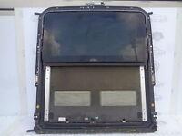 Schiebedach Glasschiebedach mit Motor A2117800640 Mercedes E-klasse 211 Bj 2005