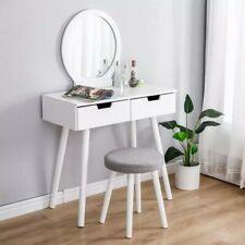 Dressing Table Modern Minimalist Bedroom Storage Cabinet One Nordic Makeup Table