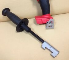 "Replacement HANDLE ONLY for Milwaukee 2704-20 2703-20 FUEL 1/2"" Hammer Drill"