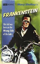 NEW Frankenstein The Modern Prometheus (Pulp! The Classics UK): By Mary Shelley