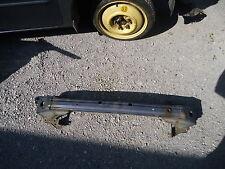 Stoßstange Verstärker Querträger Mazda 6 GG/GY