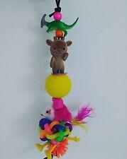 Fidget Buddy - Sensory and tactile toy - Autism/Aspergers/ADHD/fine motor skills