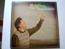 MARK OLSON Vinyl LP MANY COLORED KITE NEW-OVP 2010