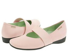 Mephisto Gabriela Rose Pink Shoes 5; 8.5; 9; 9.5