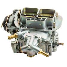 New Carburetor Carb For 38/38 DGEV E-CHOKE CARB TOYOTA PICKUP Corolla 1968-1979