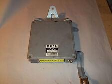 OEM 1990 - 1993 MAZDA MX5 MIATA ECU 1.6 MT # B61P18881A
