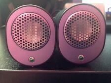 Lautsprecher Speaker Handy Sony Ericsson K800i W350i W580i W595 W890i W910i W995
