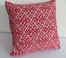 Unbranded Textured Decorative Cushions