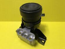 10-13 Suzuki SX4 Engine Right Side Motor Mount