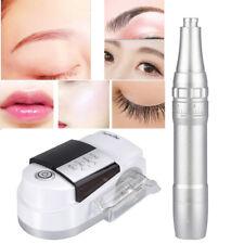 Permanent Make-up Tattoo Stift Gerät Auto-Sensing für Augenbrauen Lippe Eyeliner