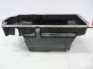 Oil pan Perkins 37173092 for 4-236 (take off engine)(make offer)