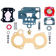 1x Dellorto DHLA 45 Turbo Service Kit (PAIR) (SKD22542)