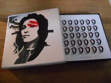 CD Pop Madonna - American Life (11 Song) WEA MAVERICK / US cb box