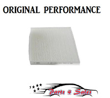 NEW Toyota Tacoma ( 2004 - 2012 ) Cabin Air Filter Opparts 81951003 / ALC5317
