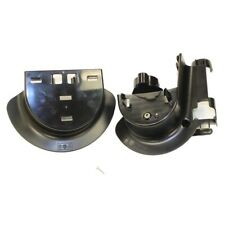 Bissell 2X Pro Heat Hose Rack 203-6690 8920 Models GENUINE