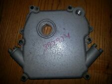 Briggs and Stratton Side Cover 392374 NOS