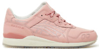 Asics Premium Gel-Lyte III OG 30th Sakura Kobe Beef Men Japan 1191A347-700  9-12