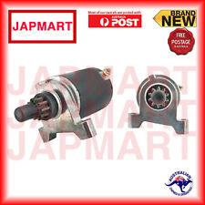 TECUMSEH APPS NEW 12V 10TH STARTER MOTOR Jaylec 70-9050