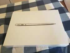 New SEALED in Box Apple MacBook Air 13.3 Dual Core i5 8GB...