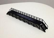 Outland Models Railway Maintenance Platform for StationEngine House HO OO Scale