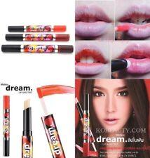 Dream tinted lip colour No 03