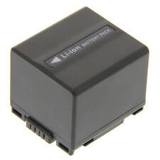 Akku für Panasonic CGR-DU06 CGA-DU14 CGA-DU21 VBD140