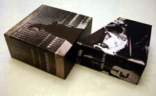 Neil Young After the Gold Rush Promo Empty Box for jewel case, mini lp cd