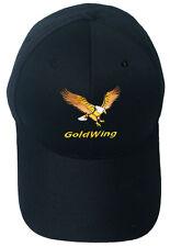 Goldwing Cap Casquette