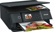Epson Expression Premium XP-6100 Wireless Color Inkjet Printer Brand New