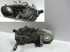 Variomatik-Gehäuse mit Getriebe Kymco Myroad 700 i ABS, 12-15