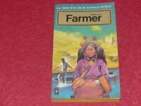 [BIBLIOTHEQUE H. & P.-J. OSWALD] PHILIP JOSE FARMER/ COLLECTION LOSF SF EO 1979