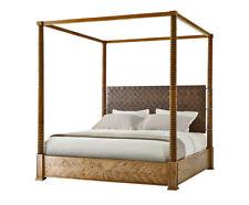 Modern Four Poster Beds Frames For Sale Ebay