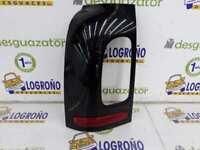 51137167247 Modanatura Indicatore Posteriore Sinistro Mini Clubman (r55) 2007