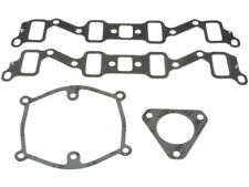 For Workhorse Custom Chassis P42 Intake Manifold Gasket Set Dorman 11937GM