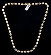 Pearl Longer than 90 Fashion Necklaces & Pendants