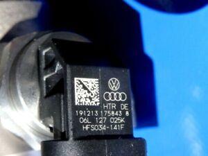 Org VW Hochdruckpumpe 2503081 für AUDI PORSCHE SEAT SKODA VW