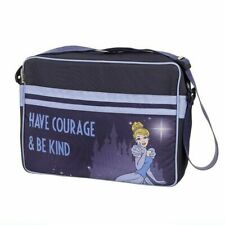 Disney Cinderella Baby Changing Bag Includes Changing  - Have Courage & Be Kind