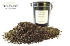 FORMOSA Oolong 100g REGALO CADDY migliore qualità Oolong LOOSE LEAF TEA