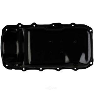 ATP (Automatic Transmission Parts Inc.) 103048 Engine Oil Pan