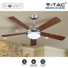 Monte Carlo Fan Company reversibile parete//portatili Telecomando Kit-CK300