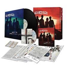 Limited Edition Rock CDs vom Virgin's Musik-CD