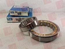 KOYO SEIKO NU216R/C3TY (Surplus New In factory packaging)