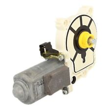 SAAB 93 9-3 9440 03-12MY RIGHT REAR WINDOW REGULATOR MOTOR 12788806 SUFFOLK