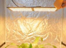 READY TO GROW 260W QB260 V2 Samsung LM301B 3000k LED Quantum Light Meanwell HLG